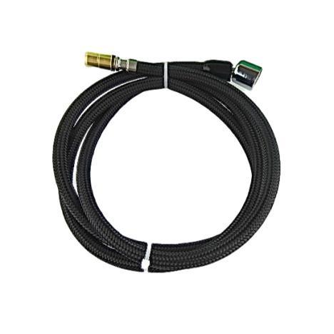kohler 1114379 bc pullout faucet hose kit