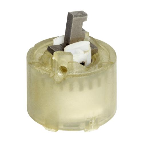 american standard a954410 0070a filter faucet cartridge