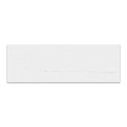 https www carraratiles com bianco dolomiti 18x36 polished