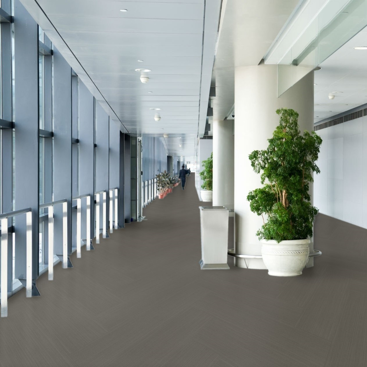 engineered floors pentz colorpoint plank 7094p commercial carpet