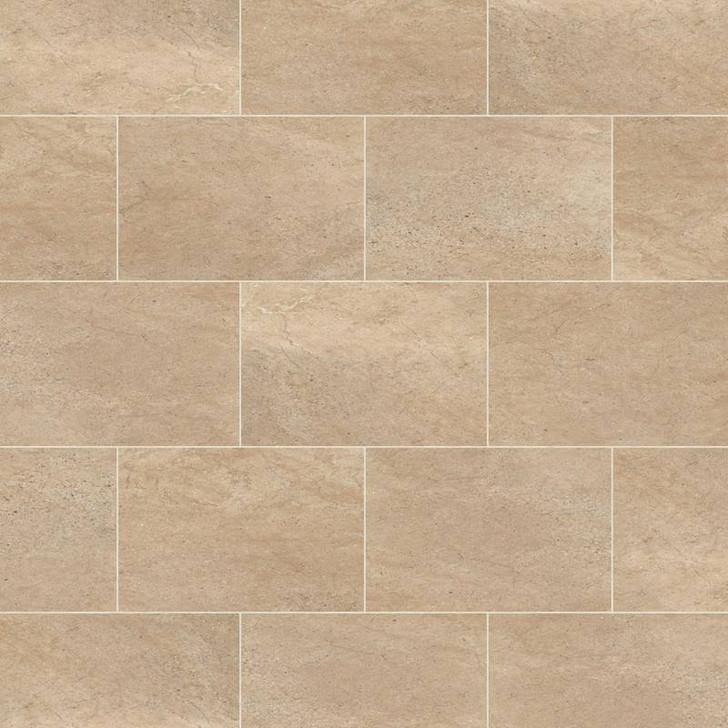 https www georgiacarpet com products karndean knight tile ceramic stone 12 x 18 luxury vinyl tile html