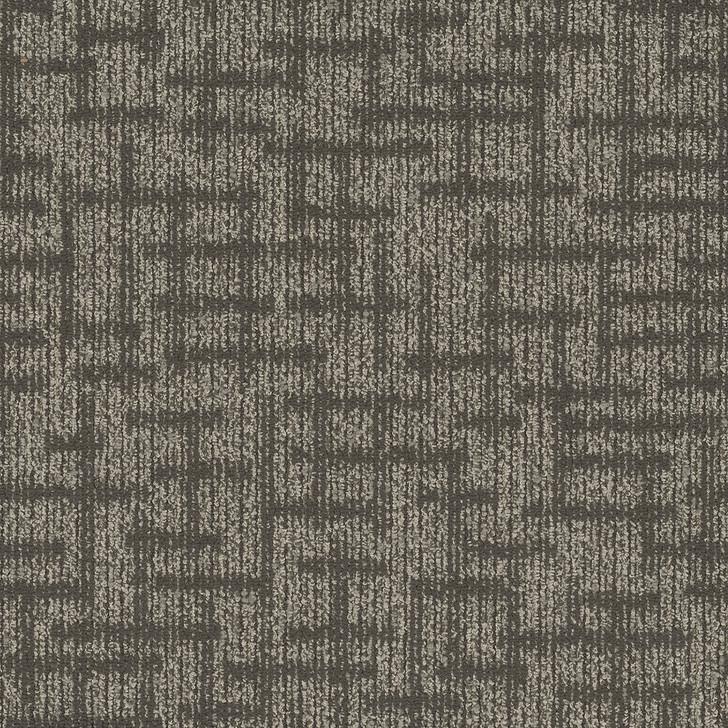 georgia carpet industries