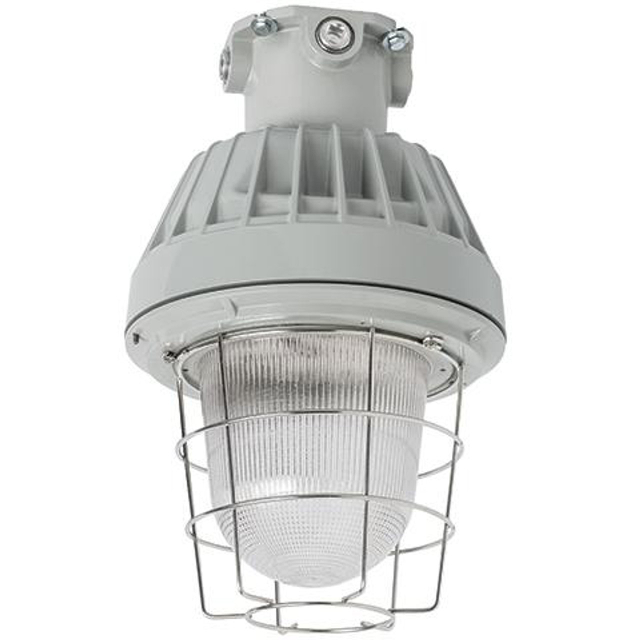 class 1 2 division 1 2 hazardous location cfl light with emergency backup