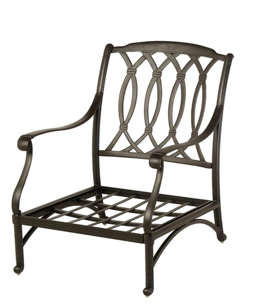 classic patio furniture