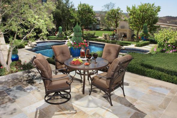 classic patio furniture on sale
