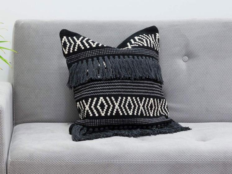cushion covers modern cushion covers