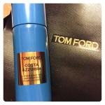 Tom Ford Costa Azzurra 150ml Body Spray