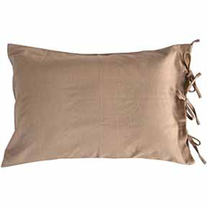 lancaster home fabric