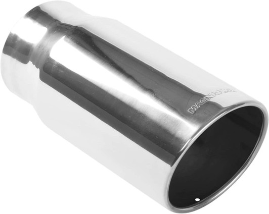 profusion exhausts