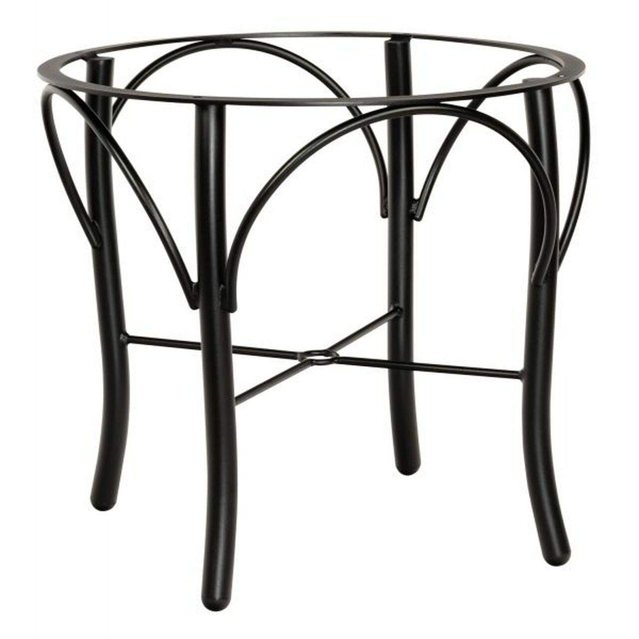tribeca dining table base