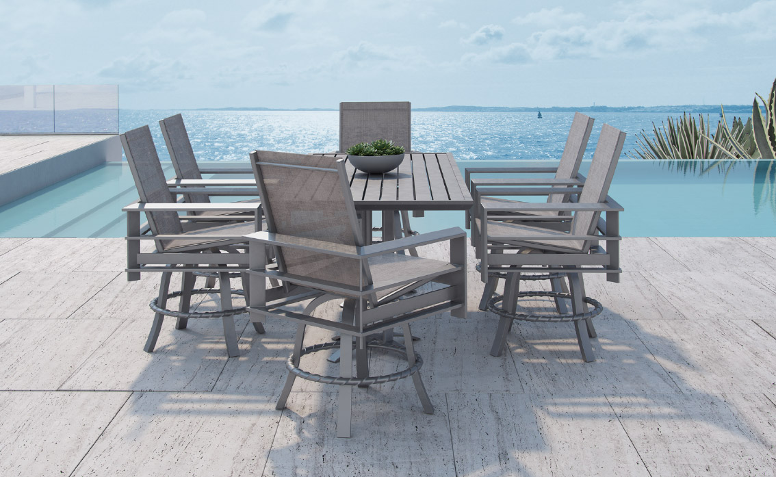 fort myers naples outdoor furniture