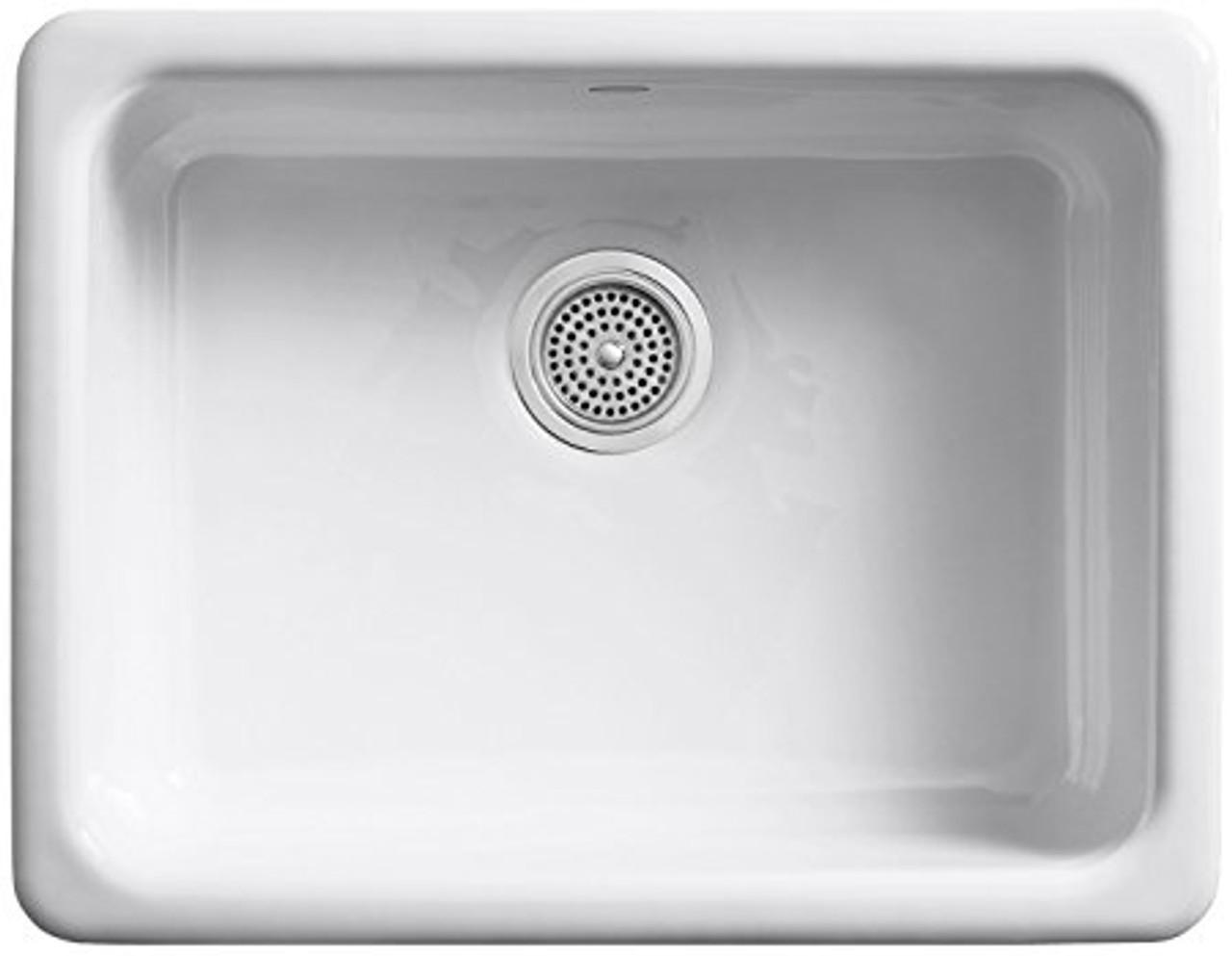 sinks co uk