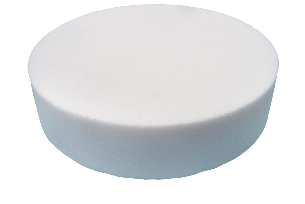 round rub stone