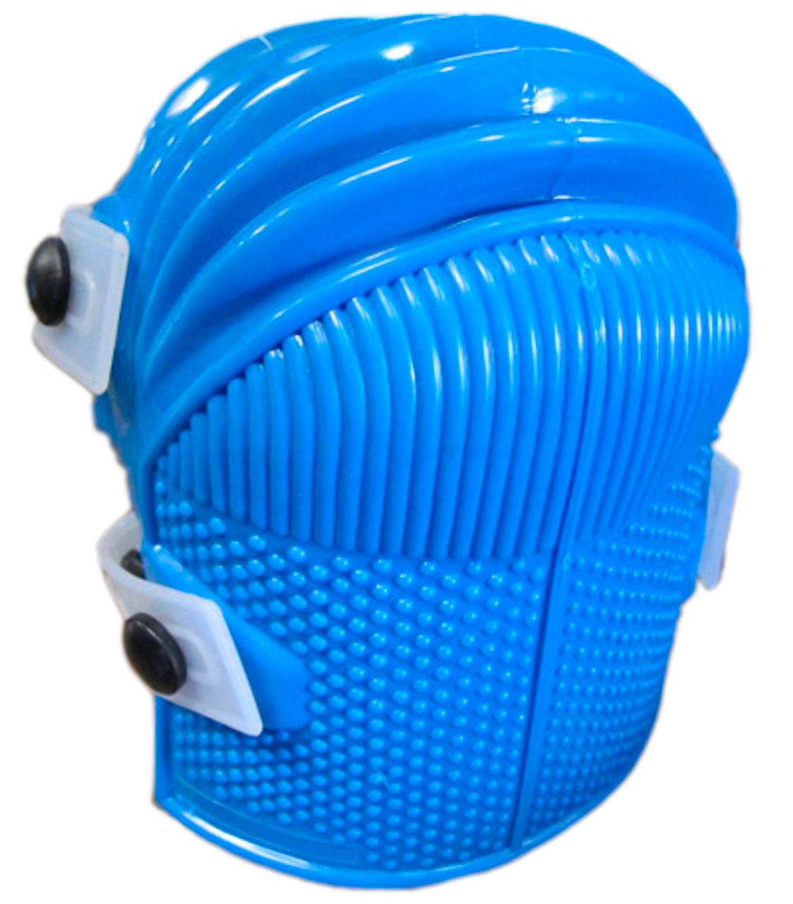 elite professional accordion knee pads