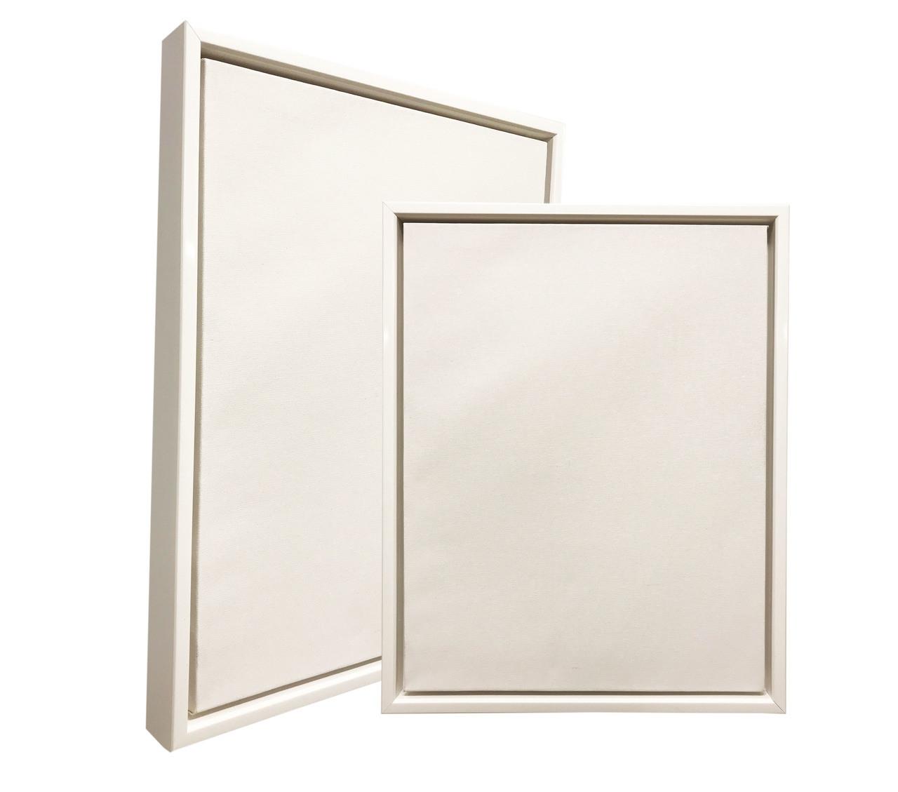 2 1 8 floater frame polystyrene floating picture frame 3592 13x19