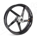 Bst Diamond Tek 17 X 3 5 Front Wheel Bmw S1000rr W Premium Package 13 16 And Hp4 12 15
