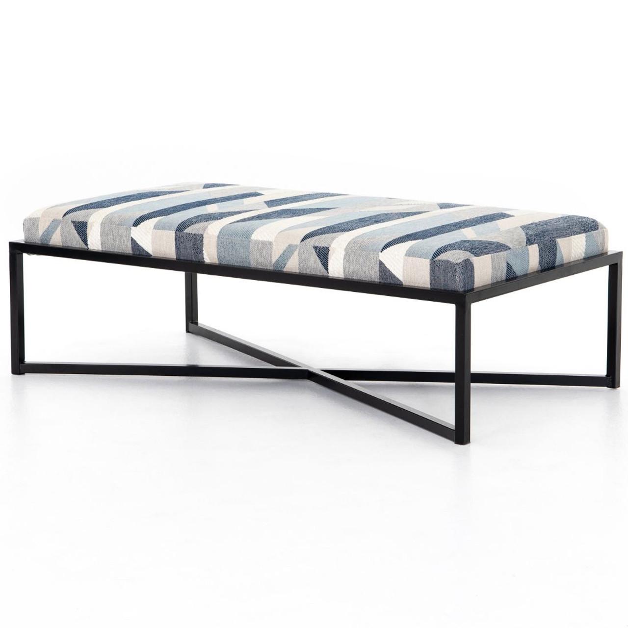 nadia upholstered ottoman coffee table 52