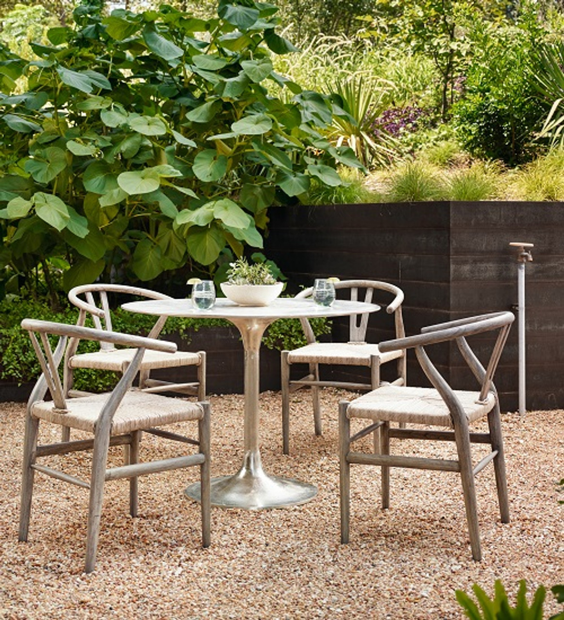 small space patio furniture cool ideas