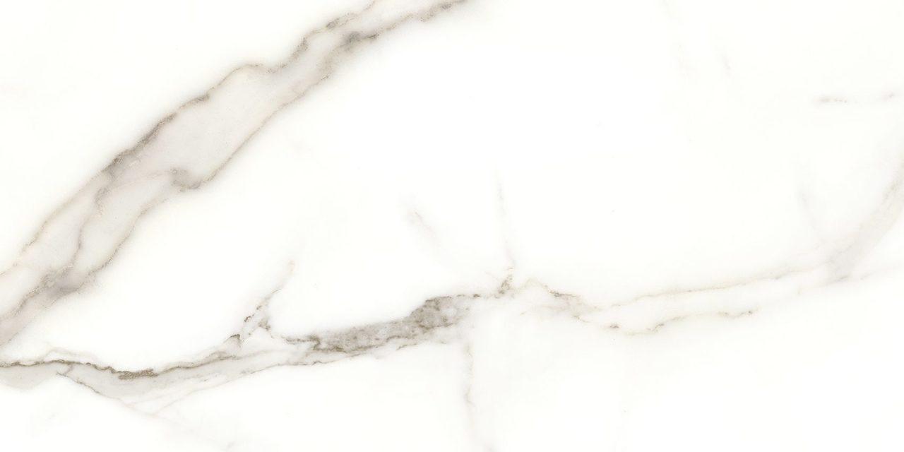 mayfair calacatta oro 12x24 hd rectified porcelain