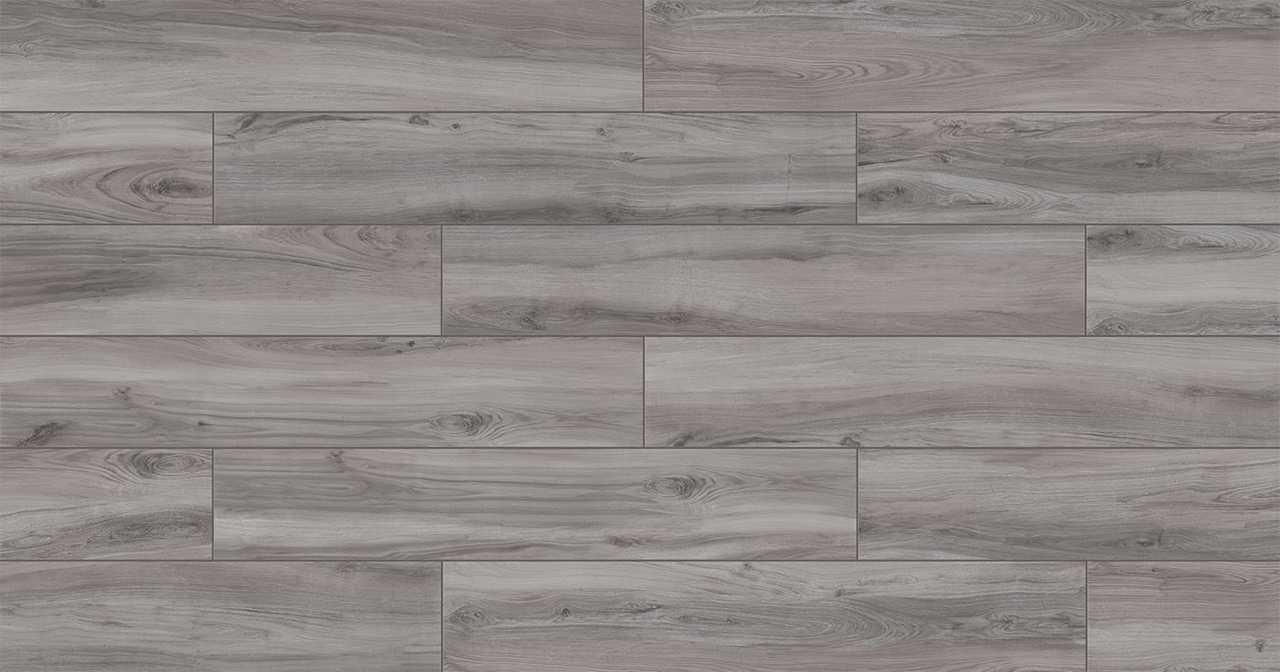 mood wood grey matte 8x48