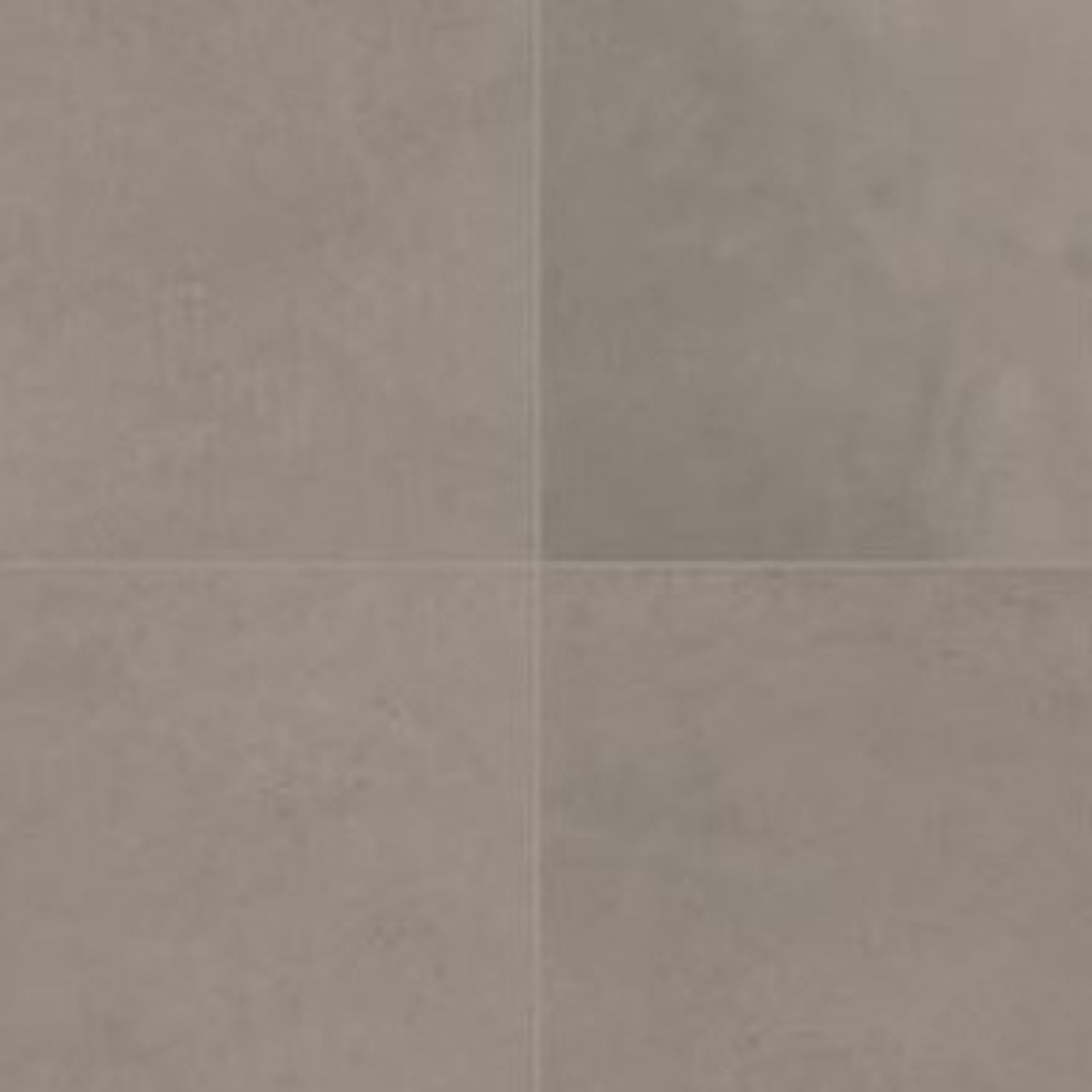 rectified tile installation cost
