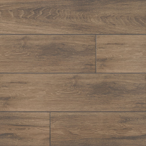 carolina timber gray 6x24 tiles