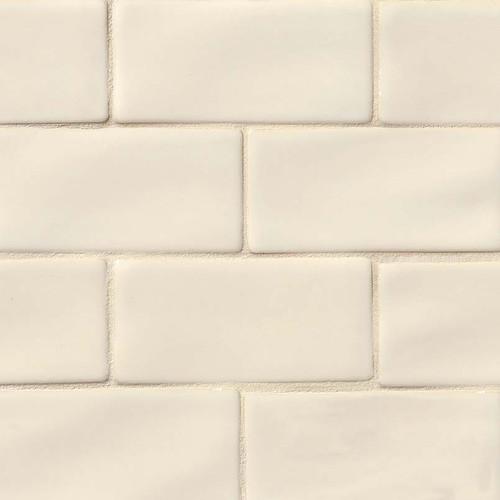highland park dove gray subway tile 3x6