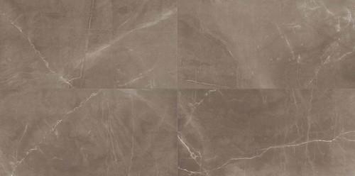 https www tilesdirect net luxury amani bronze polished rectified 24x24