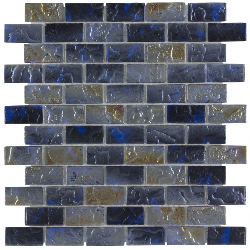 oasis blast 1x4 mosaic tiles direct store