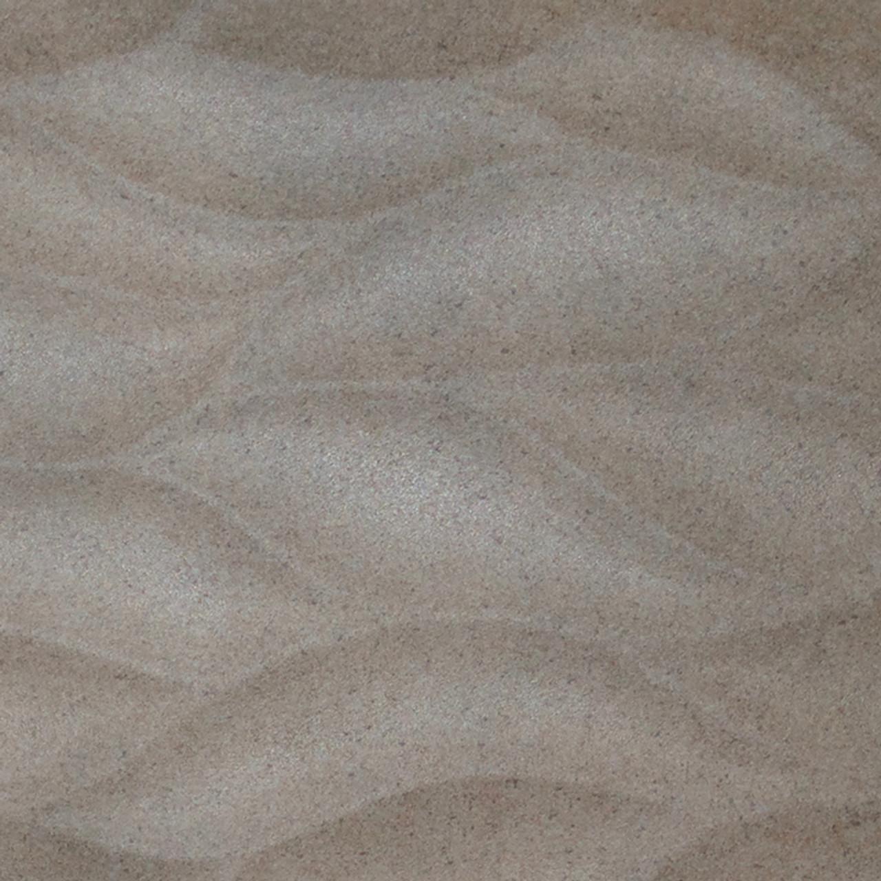 clearance jet onda beige wave ceramic wall tiles 6 78 sqm