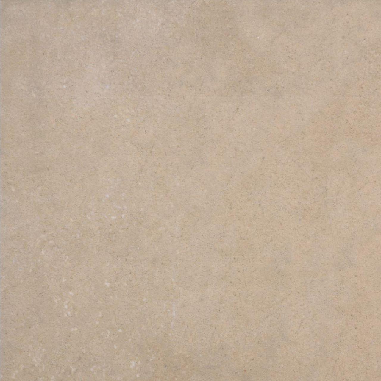 plain porcelain retro base tiles 18 62 sqm