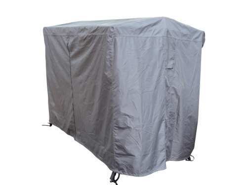 patio swing covers outdoor covers canada