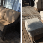 Buy Quality Patio Furniture Covers To Enhance The Look Of Your Patio Or Deck Outdoor Covers Canada Inc