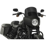 Motorcycle Parts Windshields 19 Memphis Shades Replacement Windshield Harley Road King Flhr 1994 2019 Windshields Centroculturalkavlin Org