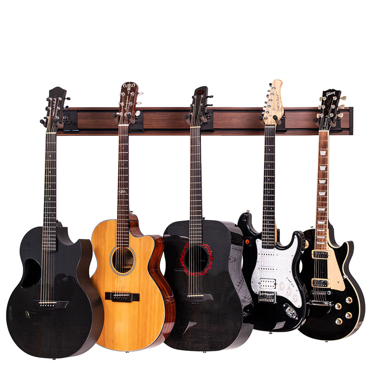 https www stringswing com rack for 5 acoustic or electric guitars