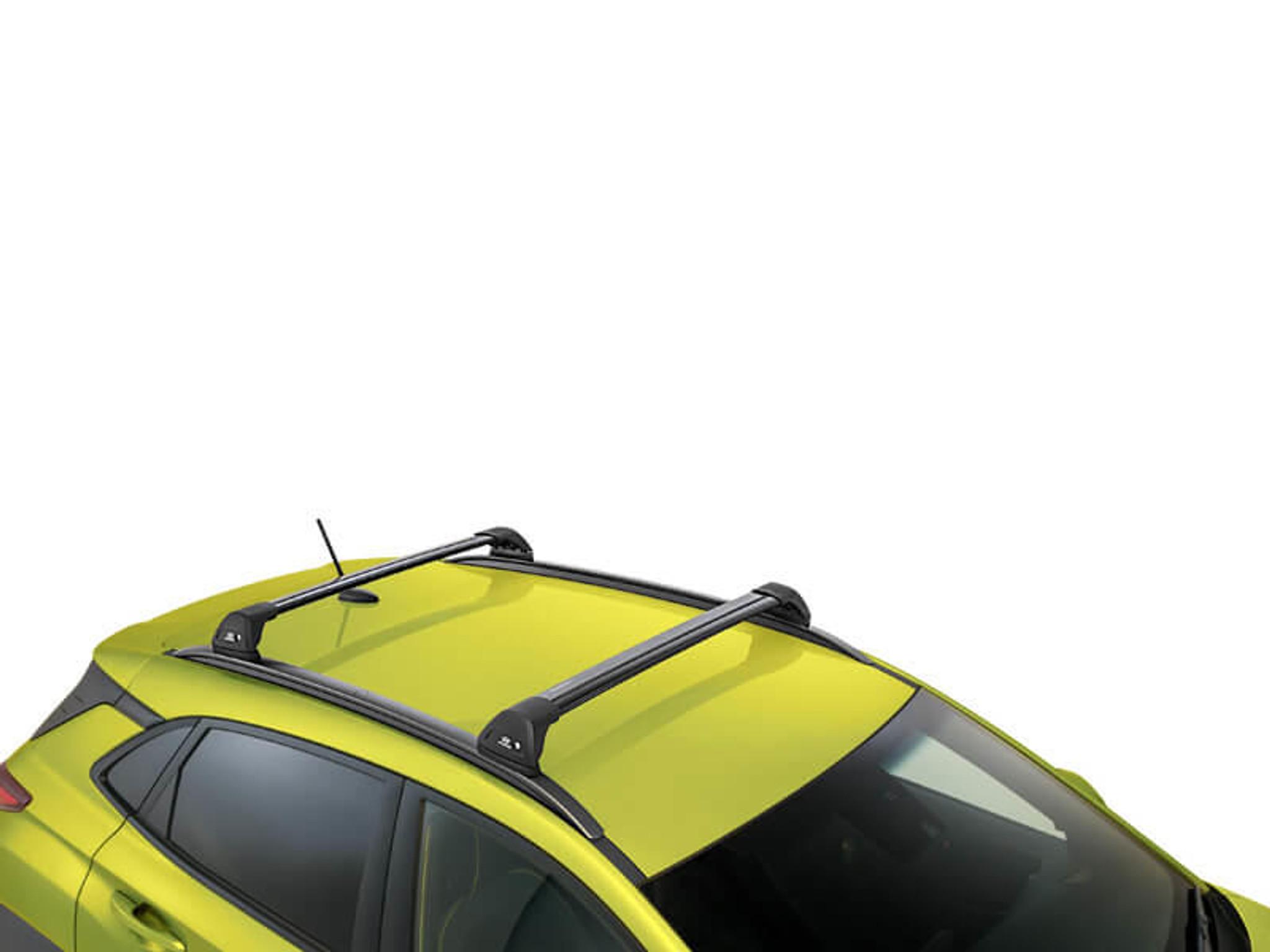 os kona roof racks flush mount part no hyj9a12aph00