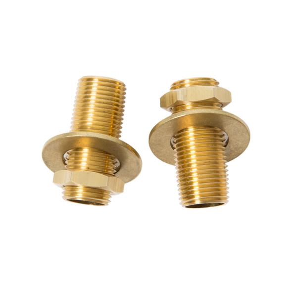 faucet parts faucet accessories
