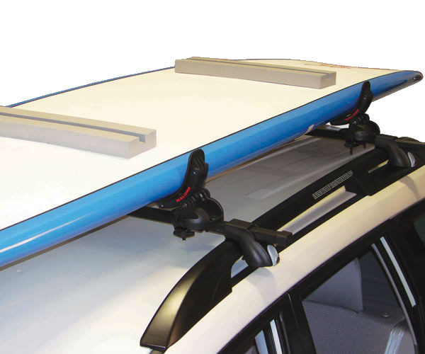 sup roof rack expansion foam spacer block