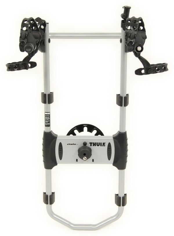 2 spare tire carrier bike bike carriers