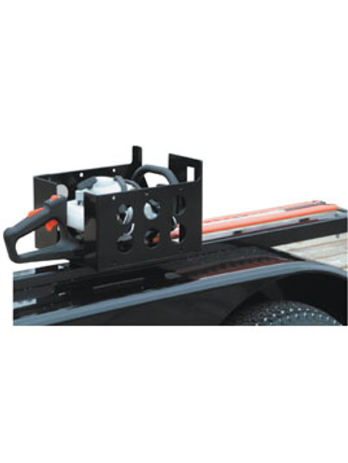 lt37 hand tool rack for enclosed