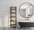 Bathroom Mirrors Melbourne For Sale