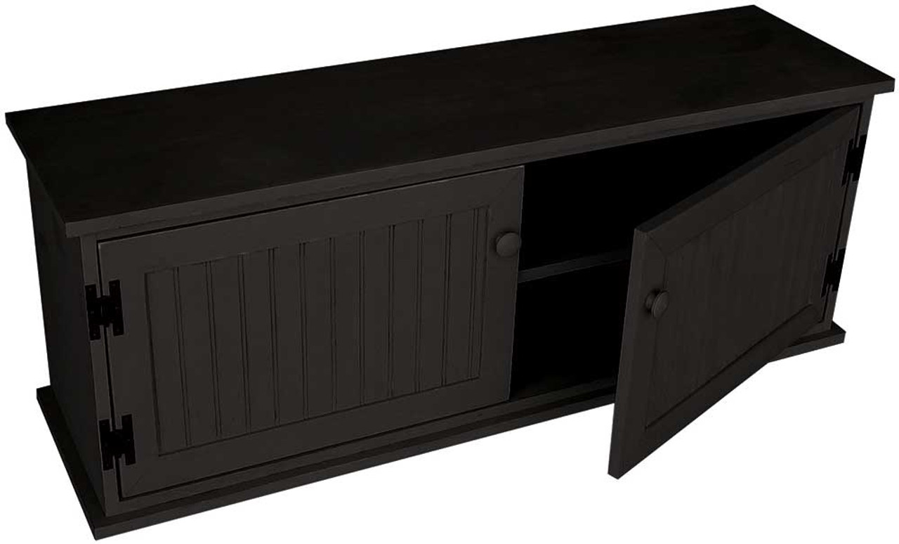 Here, you can find stylish storage benches that cost less than you thought possible. shoe storage bench