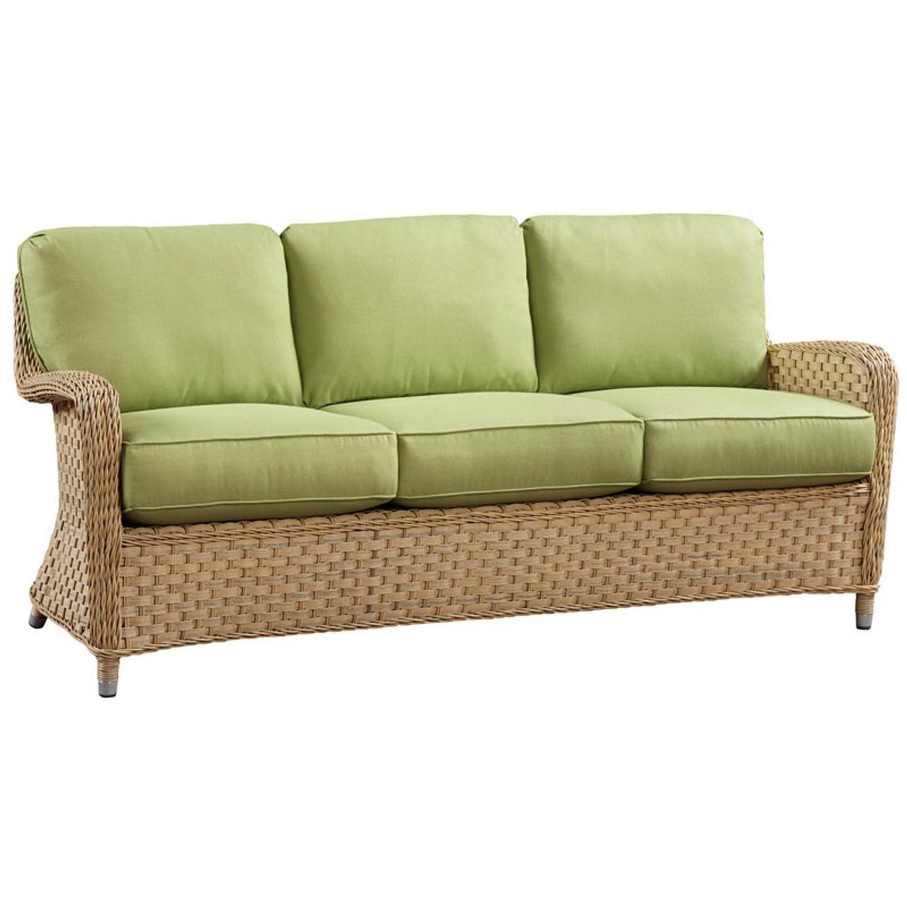el dorado outdoor 6 pc seating set