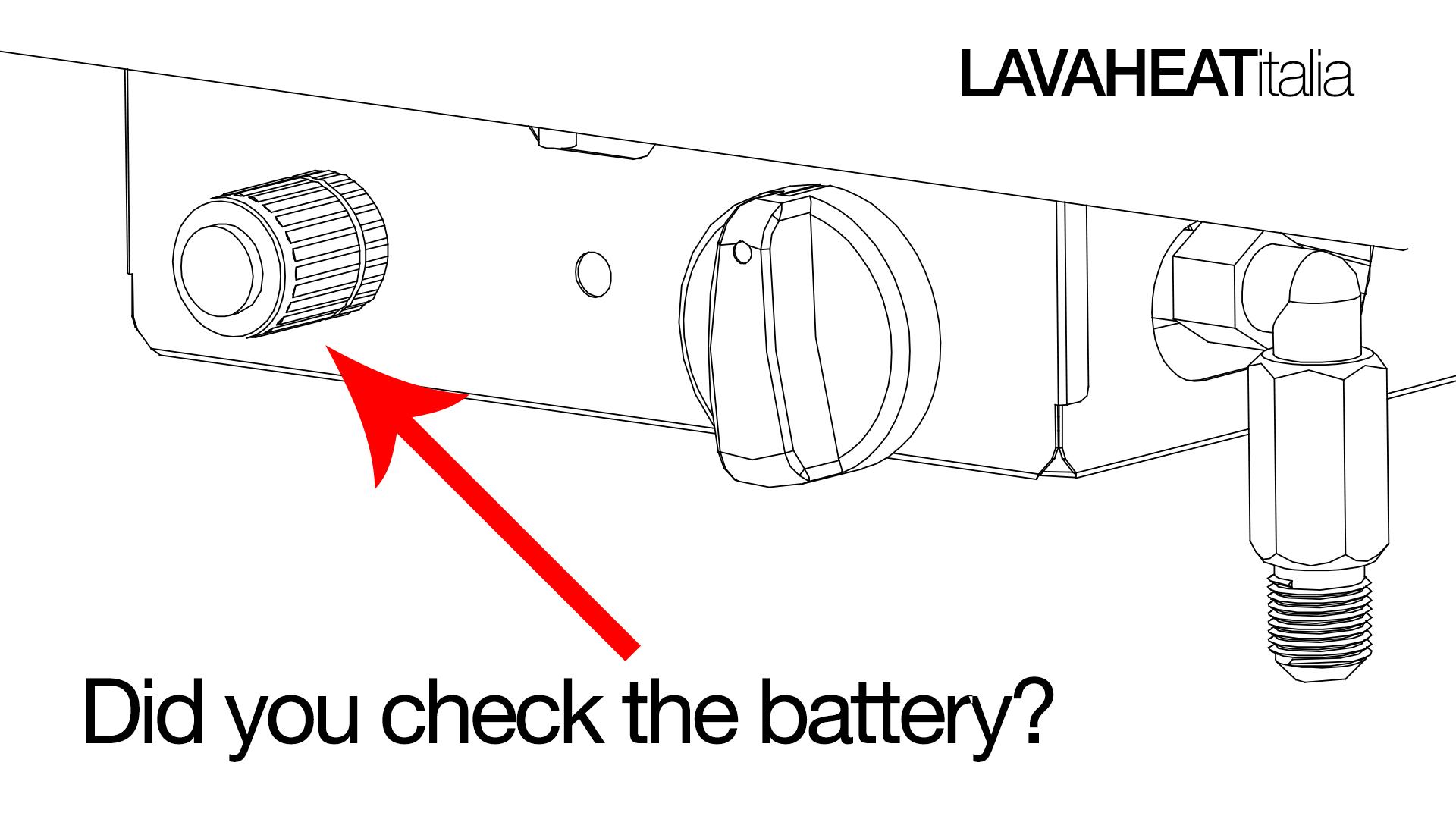 easy repair request