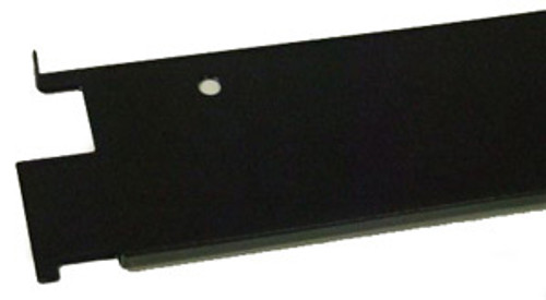 Herman Miller And Meridian File Cabinet Replacement Parts