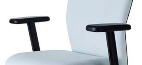 Your Source For Arm Pads For Knoll Chadwick Chair
