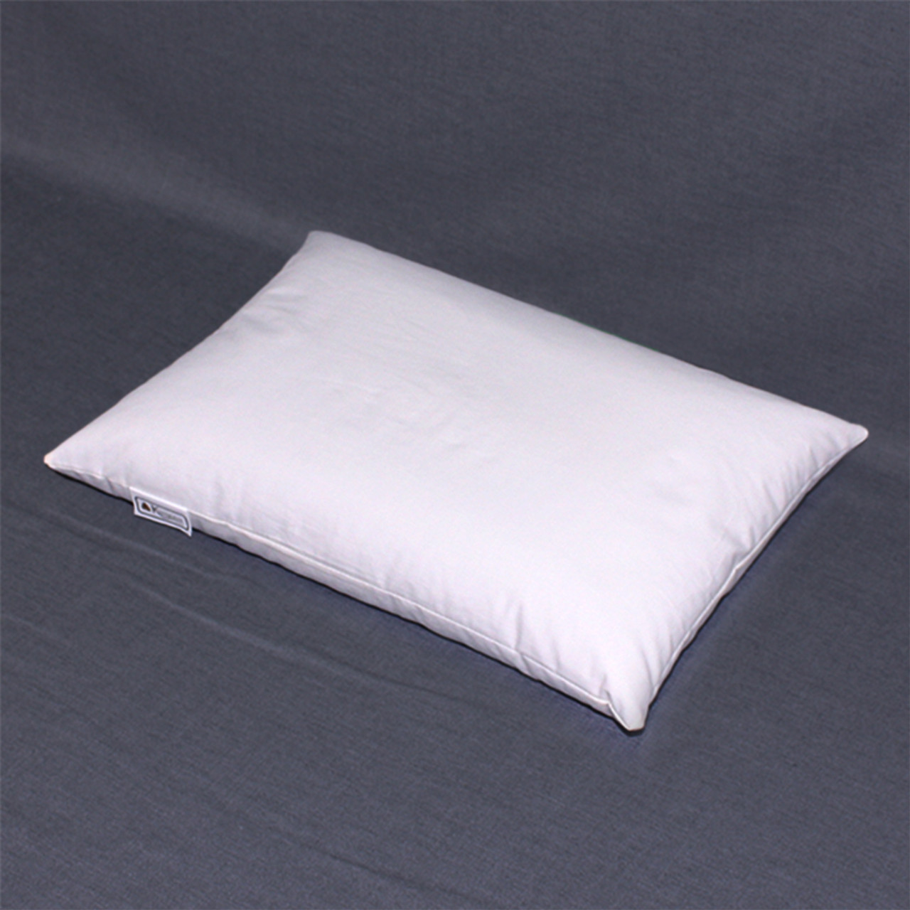 11 x 16 extra small travel child s pillow