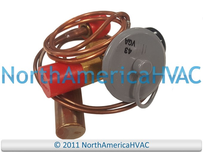 Oem Aspen Sporlan R 22 R22 1 5 3 Ton Acoil Txv Valve X2 3 North America Hvac