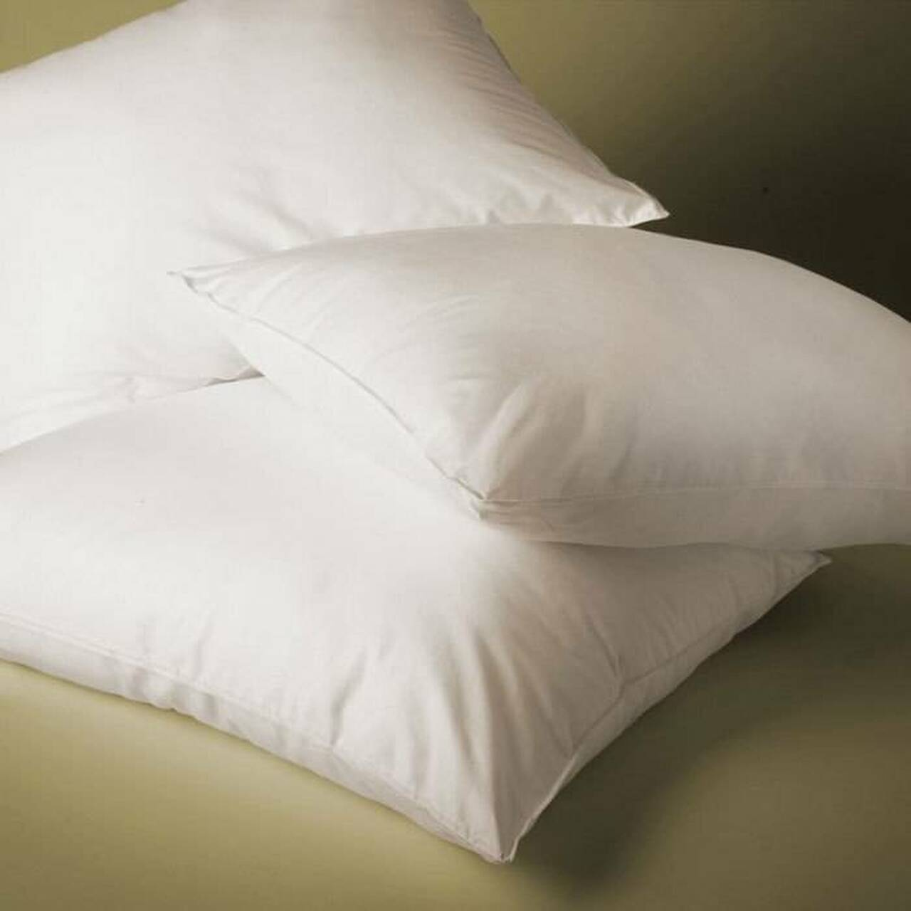 https www hotels4humanity com restful nights pillows omni flexiloft medium firm