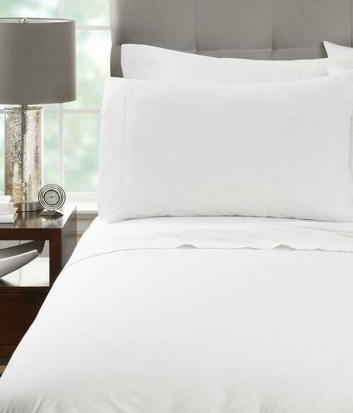 hollander superside gusset pillow